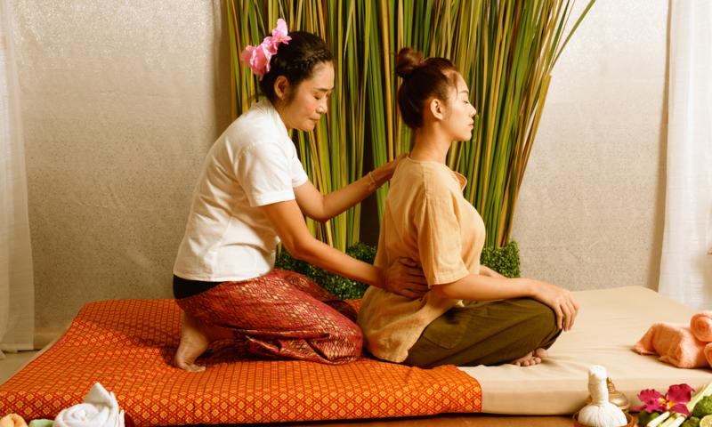 Erotic massage in köln